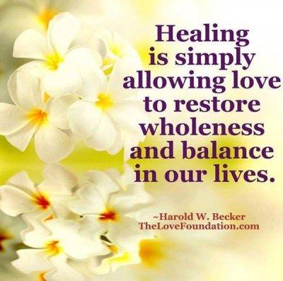 /healing-is-.jpg