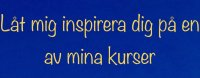 /inspirera.jpg