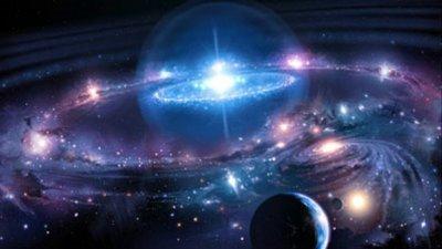 /planetglitter.jpg