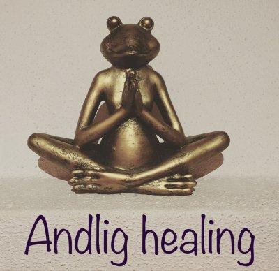/healing.jpg
