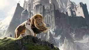 /aslan.jfif