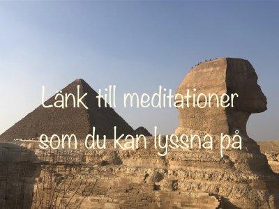 /lank-till-meditationer.jpg