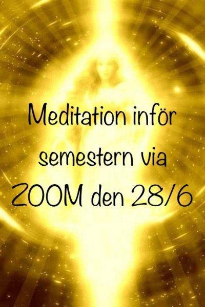 /infor-semestern.jpg