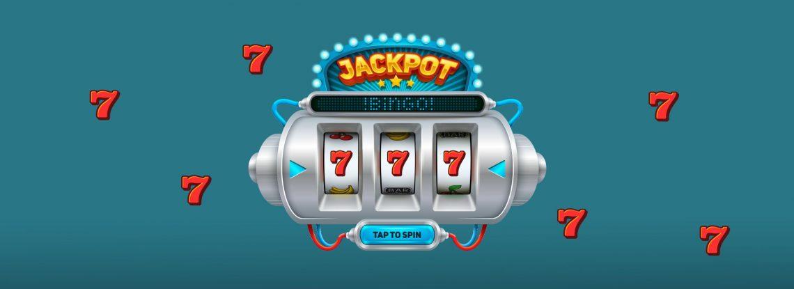 Free spins til online casino