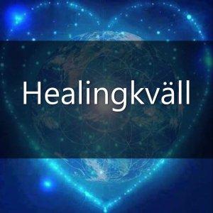 /healingkvall.jpg