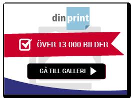 13000 galleri bilder hos Dinprint