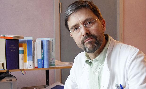 Rehabilitering som ser till hela m nniskan hj lper cancerpatienter