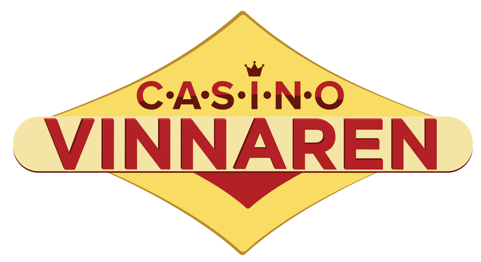casinovinnaren