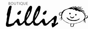 lillis.fi