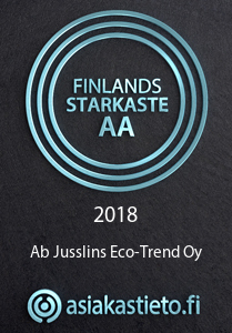 /liten-logo_ab_jusslins_eco_trend_oy_sv_391254_web.jpg