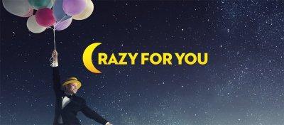 /crazy4you.jpg