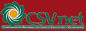 CSV.net