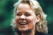 /carina-soderman-1996.jpg
