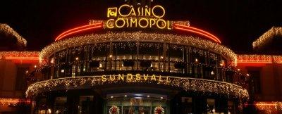 casino-cosmopol-i-sundsvall-i-vinterskrud.jpg