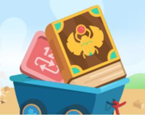 PlayFrank veckokampanj