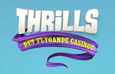 /thrills-casinolotteri.png