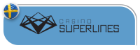 /casino-superliners-knapp.png