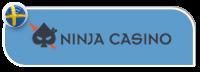 /ninja-knapp.png