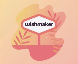 Wishmaker casinoerbjudande