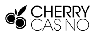Cherry Casino lotto