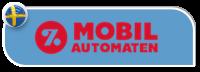 /mobilautomaten_ny.png