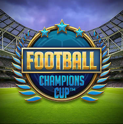 /recension-football-champions-cup.png