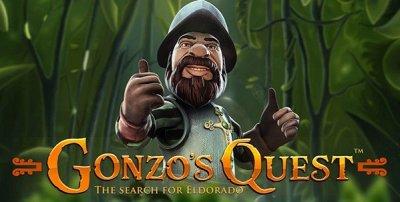 /gonzos-quest.jpg