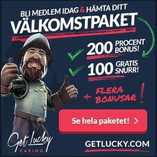 /getlucky-bonus.jpg