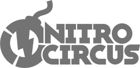 Nitro Circus Yggdrasil