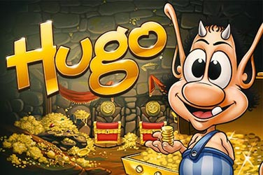 Hugo Play n Go