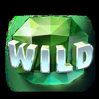 Wildsymboler