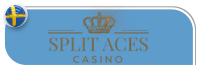 /split-aces-casino-knapp.png