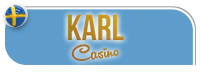 /karl_casino.png