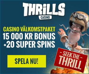 /thrills-casino.jpg