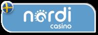 /nordicasino-ny-knapp.png