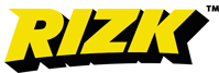 /rizk-log.png