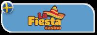 /lafiesta-casino-knapp.png