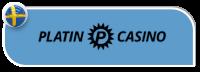 /platincasino-knapp.png