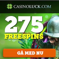 /casinoluck-uppdaterad.png