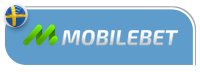 /mobilebet.png