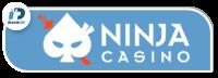 /ninjacasino-id.png