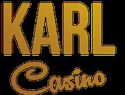 /karlcasino.png