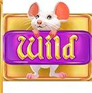 Wild bonus