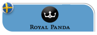 royal-panda-knapp.png
