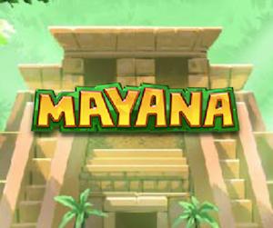 /mayana-quickspin-slot.png