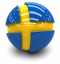 Casino online i Sverige