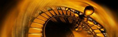 Roulette - Öka dina chanser vid roulettebordet