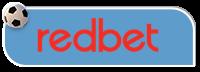 RedBet sport