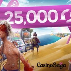 /casinolott.jpg