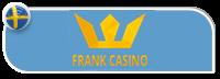 /frank-casino-knapp.png